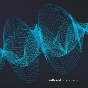 North_End-Alpha_State_cover