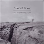 seas_of_years
