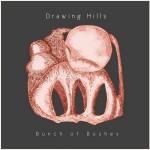 drawinghills