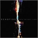 echotide
