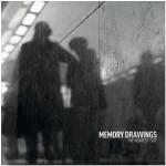 memorydrawings