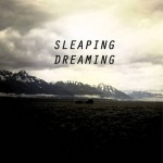 SleapingDreaming