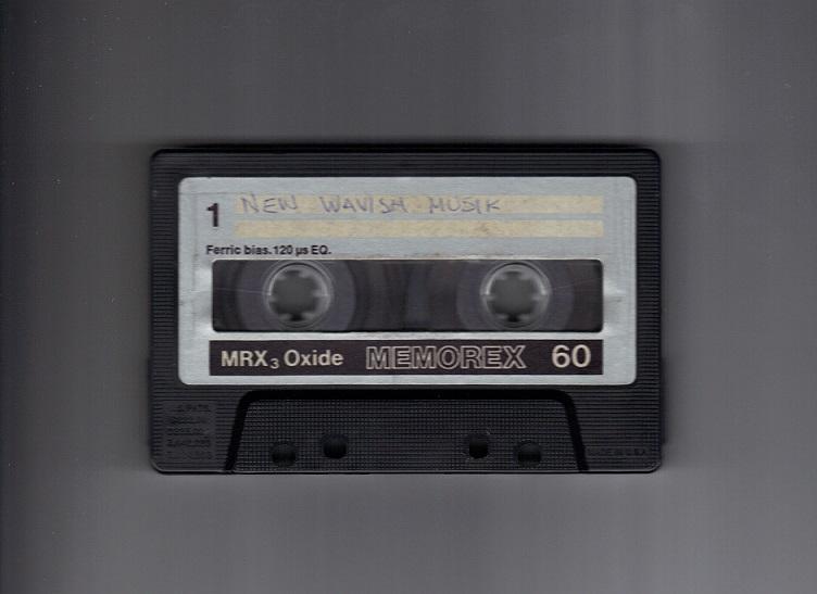 new_wavish_musik_cover
