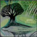 glories